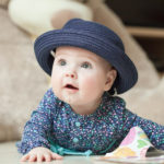 25 Rare Celtic Baby Names for Girls That Are Virtually Unheard of in the US