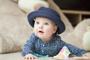25 Rare Celtic Baby Names for Girls
