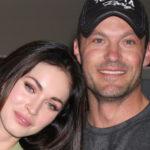 Brian Austin Green Shares His Opinion of Ex Megan Fox's New Boyfriend, Machine Gun Kelly