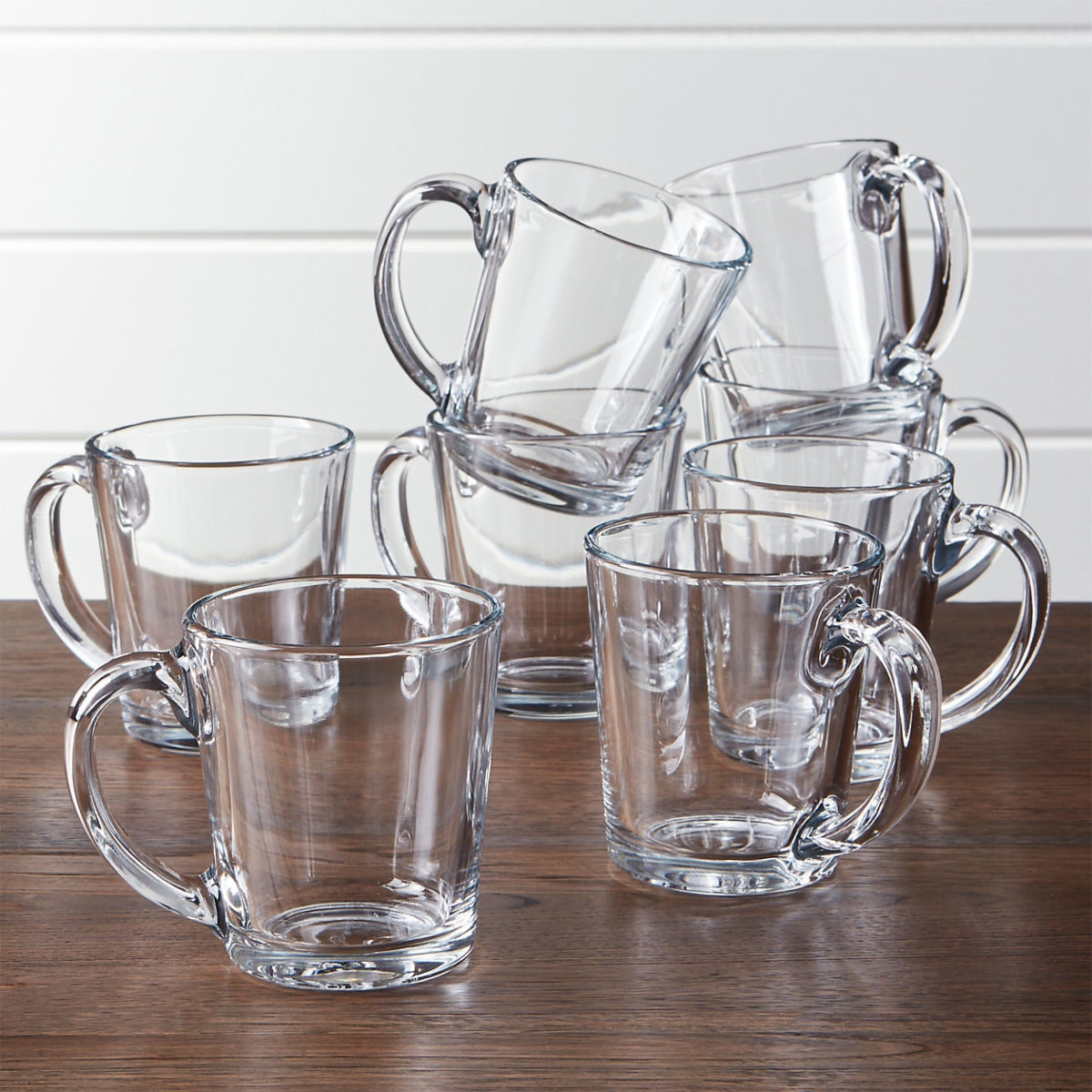 these are the deals i found when shopping for new apartment furniture, you're welcome | parenting questions | mamas uncut tempo coffee mug set of eight