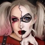 15 Cosplay Creations That Put Halloween Costumes to Shame