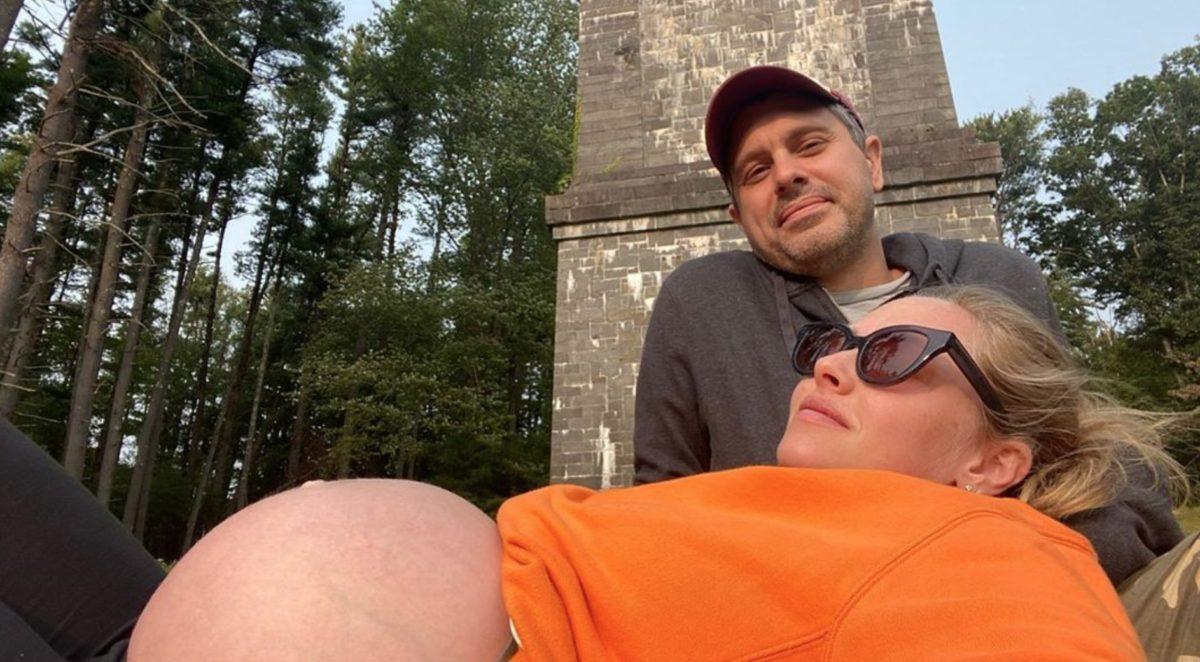 amanda seyfried and thomas sadoski just had a baby boy!