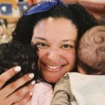 Michelle Buteau On Her Husband Encouraging Surrogacy After Unsuccessful IVF