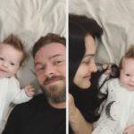 Nikki Bella Admits She 'Hated' Fiancé Artem Chigvintsev During Postpartum Depression