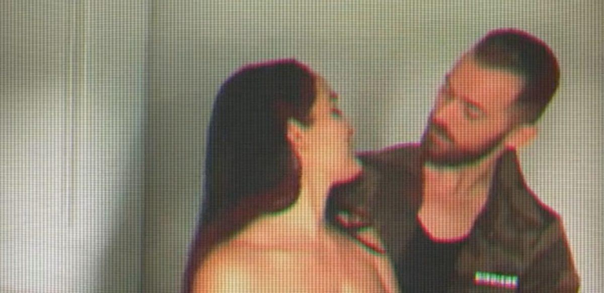 nikki bella admits she 'hated' fiancé artem chigvintsev