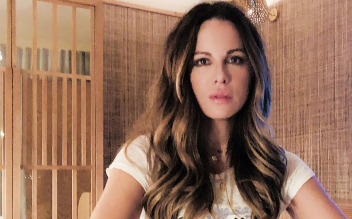 Kate Beckinsale Reveals She Had Pregnancy Loss At 20 Weeks