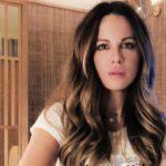 Kate Beckinsale Reveals She Had Devastating Pregnancy Loss At 20 Weeks