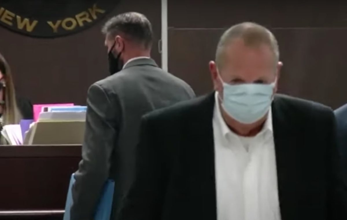 80-Year-Old Killed After Asking Man To Wear Face Mask