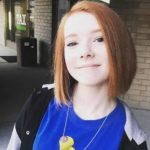 Mom Who Lost 15-Year-Old Daughter To Suicide Advocates Mental Health To Cope Through Loss