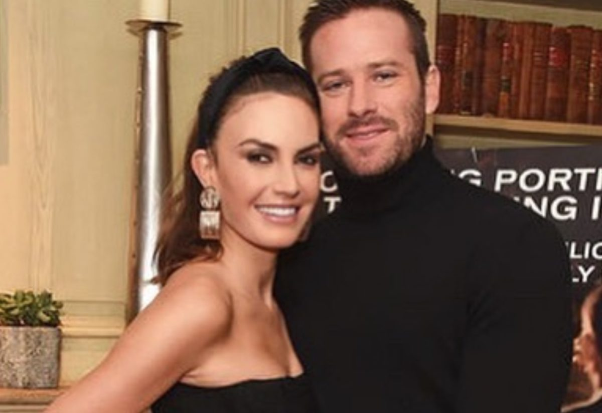 armie hammer files for joint custody, orders ex return to us