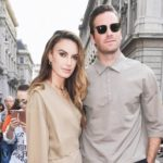 Armie Hammer Files for Joint Custody, Demands Elizabeth Chambers Return To U.S. With Kids