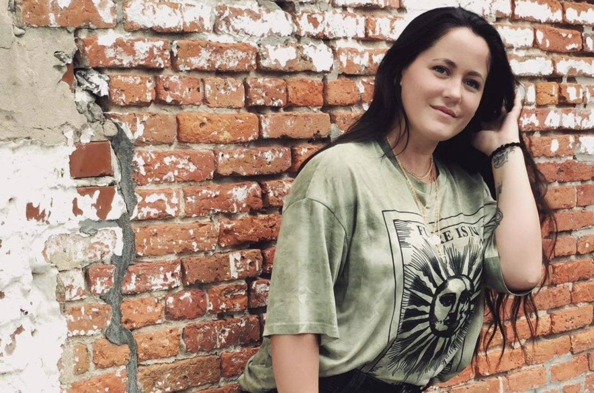 teen mom 2 jenelle evans reaches custody agreement