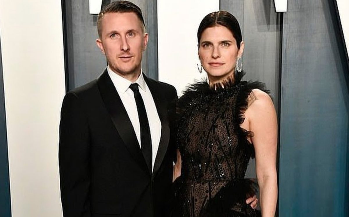 Lake Bell and Scott Campbell Part Ways After 7 Years
