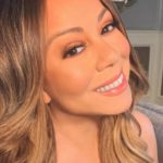 Mariah Carey Is Literally an Open Book In Her New Memoir 'The Meaning of Mariah Carey Where She Talks Nick Cannon Divorce and Relationship with Her Mom