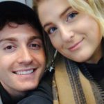 Christmas Is Coming Early for Meghan Trainor Who Just Announced She and Her Husband Are Expecting Their First Child
