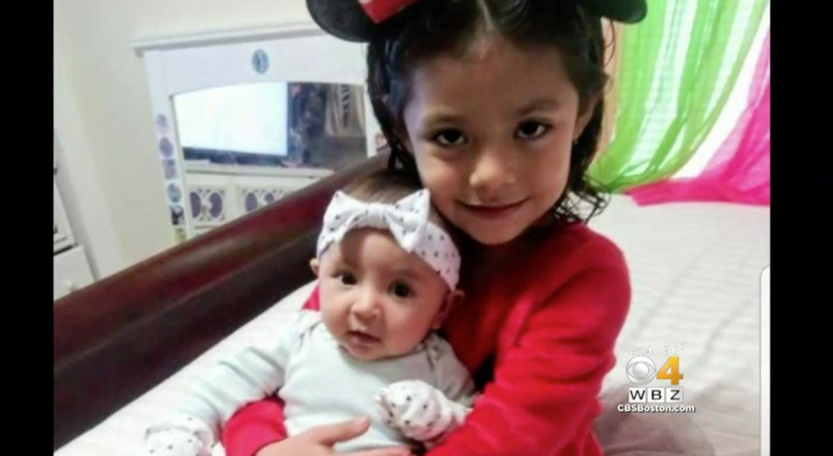 """woman pleads guilty 2 years after nodding off while driving and killing 2 young girls 