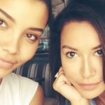 Source Sets Record Straight By Sharing the Only Reason Why Ryan Dorsey and Naya Rivera's Sister Are Living Together