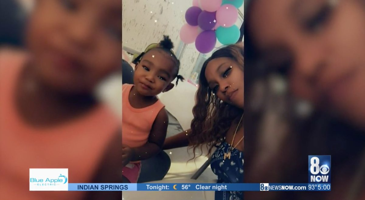"""toddler dies in hot car after dad refused to let anyone break is car window and pay for a locksmith or tow truck 