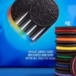 Oreo Creates #ProudParent Hashtag to Allow Parents Proudly Celebrate Their Children in the LGBTQ+ Community