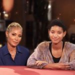 Jada Pinkett Smith Talks Mom Shaming and the Firestorm She Was Caught In After Willow First Shaved Her Head