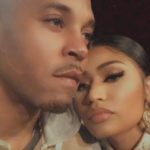Nicki Minaj Simultaneously Confirms Reports That She Has Given Birth and Reveals the Gender of Her Newborn Child