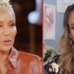 Ashley Graham, Jessica Alba Discuss How Mom-Shaming Has Affected Them While Guests on Red Table Talk