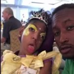Family Sues City $50 Million After Their Daughter With Cerebral Palsy Was Declared Dead, Only to Be Found Alive Hours Later