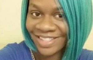 Mom of 5 Shot to Death 4 Weeks After Giving Birth During an Argument While With Her Kids at Chuck E. Cheese