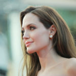 Angelina Jolie Pens Seering Essay on Gender-Based Violence and Women's Rights Amid Pandemic