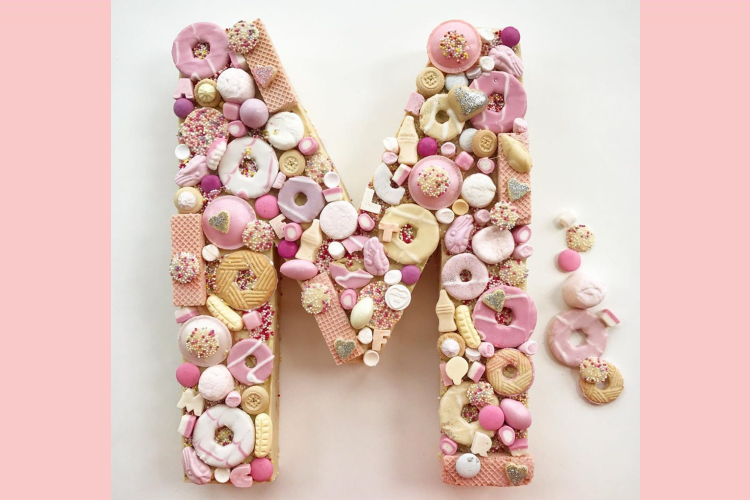 25 Beautiful Bakes From Former Great British Bake Off Contestants That Will Make You Drool