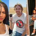 Top 25 Celebrity Baby Name Influencers of 2020 That Are Changing the Name of the Game
