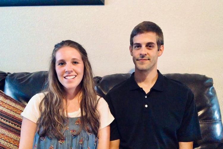 Jill Duggar Reveals She And Husband Use Birth Control and Have Friends in the LGBTQ+ Community