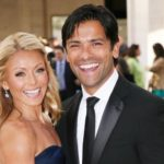 Kelly Ripa Spills the T on Husband's D After Sharing Photo of Husband in Tight Khakis