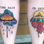 25 Bipolar Tattoos that Highlight the Complexity of Living with the Disorder