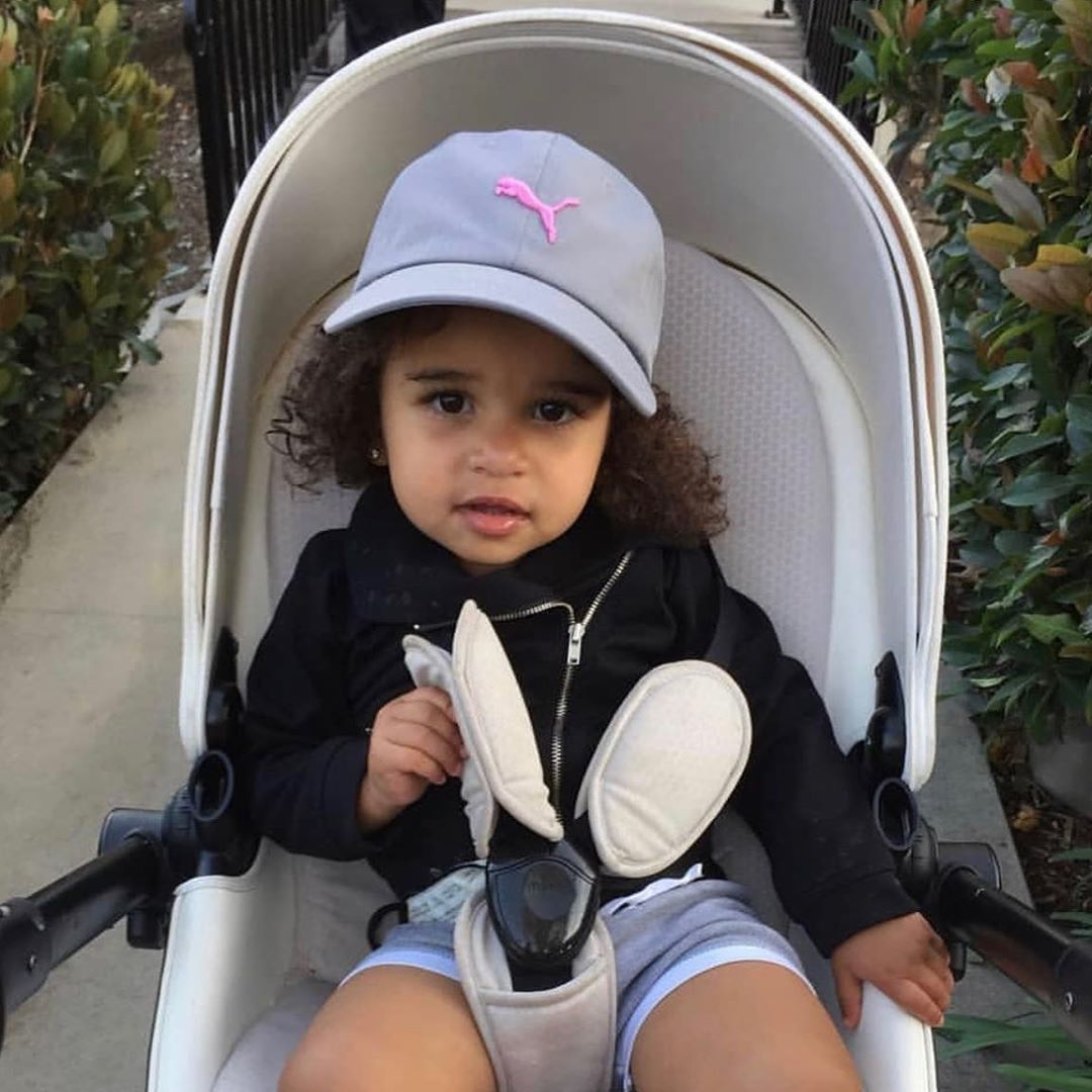 top 25 celebrity baby name influencers of 2020