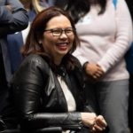 After Being Asked to Pump in a Toilet Stall, Senator Tammy Duckworth Is Working to Expand Lactation Rooms in Airports