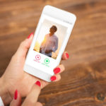 15 Totally Hilarious Tinder (And Other Dating App) Fails
