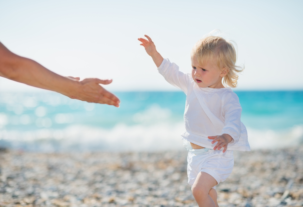 25 pirate baby names for girls that make a splash | parenting questions | mamas uncut shutterstock 107912648 2