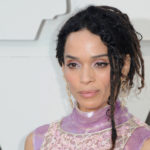 Lenny Kravitz Claims Bill Cosby Kicked Pregnant Lisa Bonet Off 'A Different World'