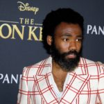 Donald Glover Reveals Third Child, Considers Vasectomy And Adoption
