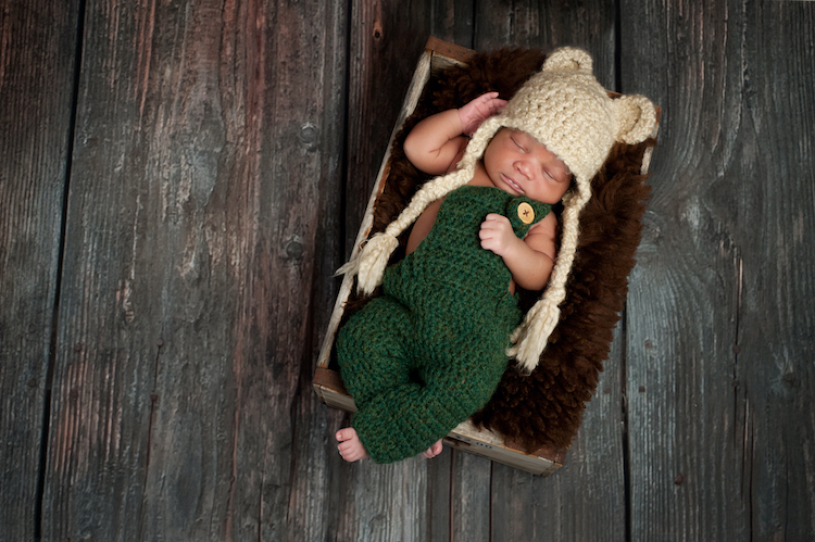 25 baby names for boys inspired by brave americans to honor veterans day | in honor of veterans day, we're highlighting some especially distinguished soldiers with inspiring stories and names.