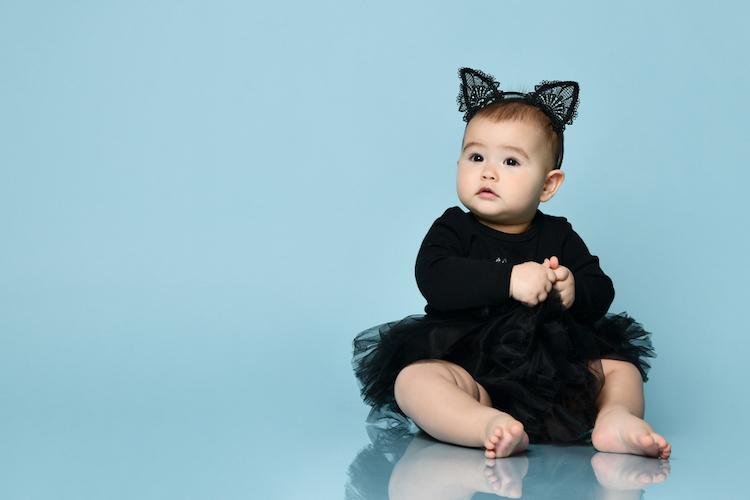 25 Horror Movie Inspired Baby Names for Girls