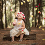 25 Pagan-Inspired Baby Names for Girls That Bring the Witchy Vibes