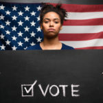 15 Moms Who Shared Why They're Voting This Year