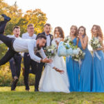 15 Hilarious Wedding Fails as Shared by Twitter Users