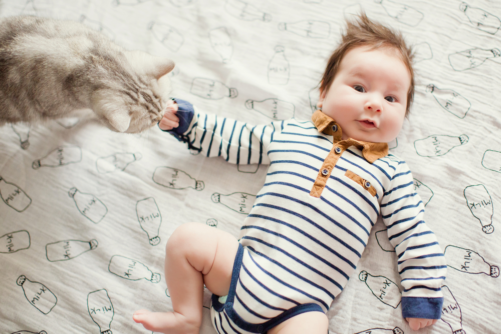 25 classic jewish/hebrew baby names for boys