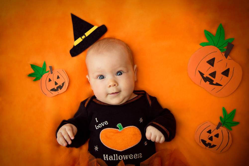 25 horror movie inspired baby names for boys for your little dark prince