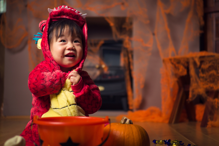 25 Horror Movie Inspired Baby Names for Girls