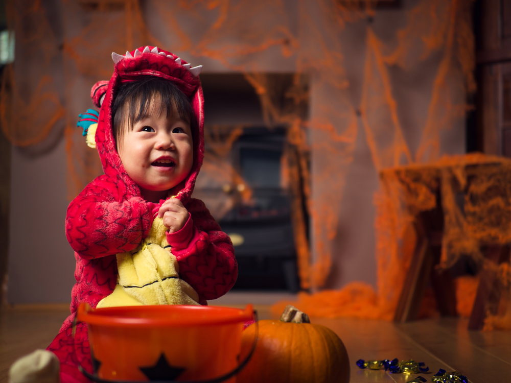 25 baby names for girls inspired by horror movies that bring the heebie-jeebies | what's your favorite scary movie? now, think of its best-named characters.