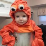 Should You Dress Your Child as a Lobster and Pretend to Cook Him? Debate Rages On